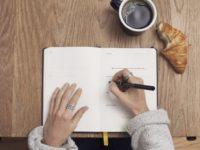 Как создать эффективную посадочную страницу
