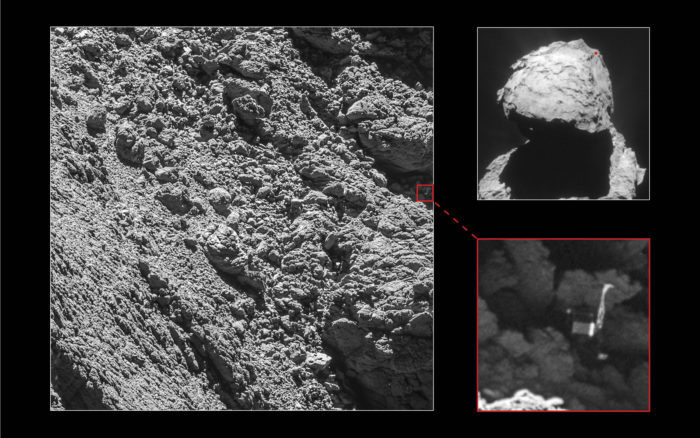 esa-finds-philae