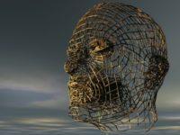 Итоги 3D Print Conference: как трёхмерная печать изменит нашу жизнь