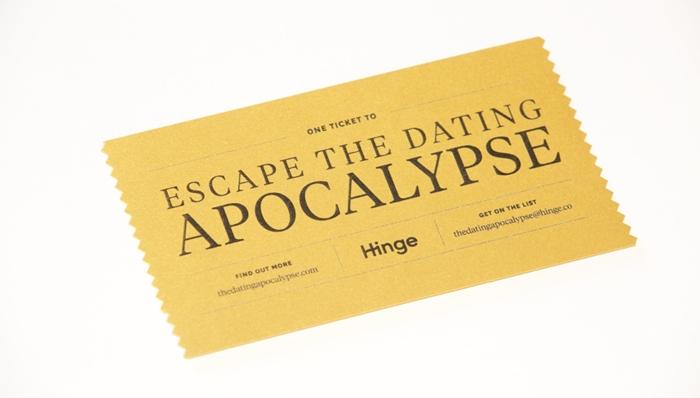 hinge_apocalypseticket_front