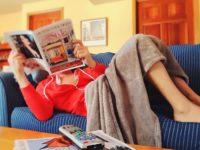 Отказ от ICANN, Twitter-революция, игровой ПК в рюкзаке и другие новости