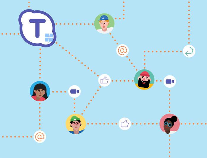 skype-teams