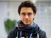 """Віктор Гурський: «Хочемо зробити """"Громадський проект"""" єдиним стандартом для використання місцевими громадами»"""