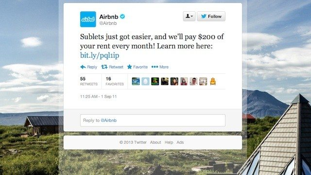 airbnb-twitter-screencap