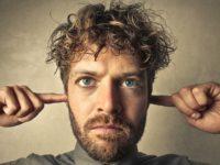 Enjoy the silence — как выжить в шумном офисе