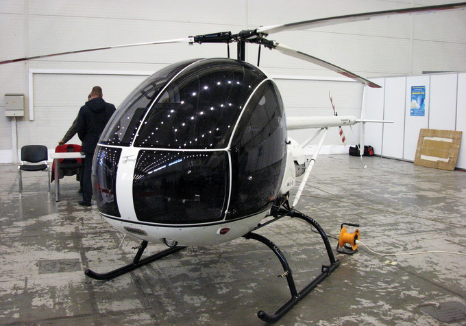 helikopter_small1