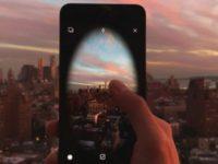 Мобильные VR-фото, краудфандинг SuperSuit, видеочат с субтитрами и многое другое