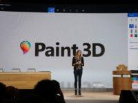 Оновлений Microsoft Paint — що змінилося