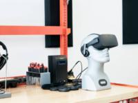 Цукербергосвіт — як у Facebook працюють над Oculus Rift