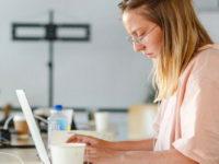 Засиделись на работе — 20 профессий, привязанных к офисному креслу
