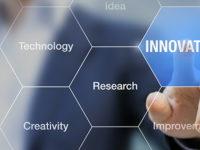 Через податки до інновацій — якою є формула успіху для України
