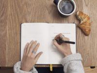 10 правил деловой онлайн-переписки