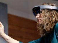 AR, VR и инвестор — кому готовы дать денег Verizon и Qualcomm Ventures