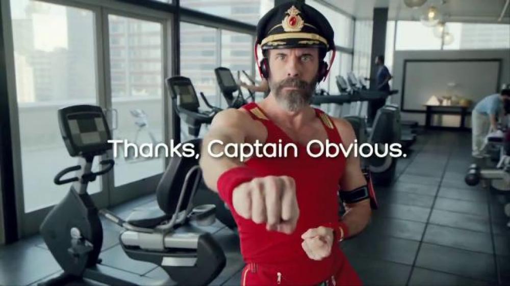 10 советов предпринимателям от Капитана Очевидность