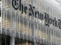 Бот для защиты детей, сделка The New York Times, 3D-органы из Гарварда и другие новости