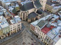 6 фактів про Lviv IT Park