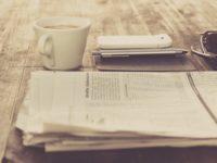 Селфи-платежи MasterCard, игры с ботами в Telegram и другие интересные новости
