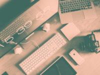 Як заощадити час при листуванні — поради редактора The Atlantic