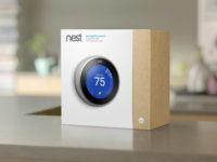 Гніздо провалів та невдач — доля Nest після купівлі компанією Google