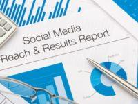 Twitter, Facebook и Linkedin — что выбрать, как применять и что можно получить