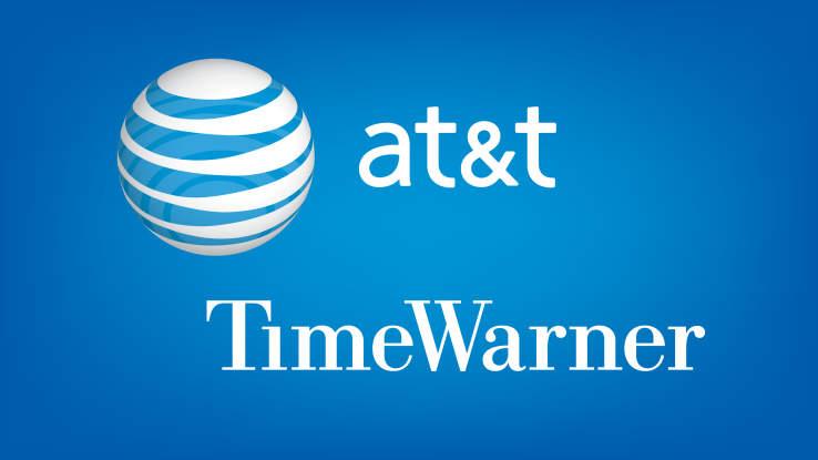 timewarner-att1