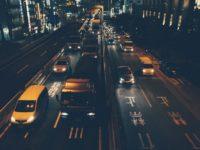 8 необычных грузовиков и автобусов будущего