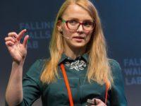 «Плануємо перетворити рослини на вакцини» — Марина Коршевнюк, КПІ