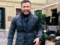 «Я решил продать квартиру, чтобы запуститься» — Андрей Буренок, TripMyDream