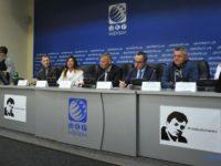 Нова радіостанція зі 100% контенту українською мовою — FM в зоні АТО та інтернет-мовлення по всій країні