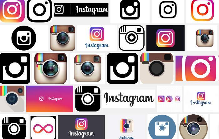 Или юные блогеры узнавали изображения фотокамеры в иконке Instagram?..