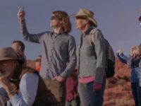Погана Karma — GoPro починає ТВ-кампанію, щоб виправити фіаско дрону