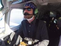 Голова в облаках — можно ли управлять самолётом силой мысли