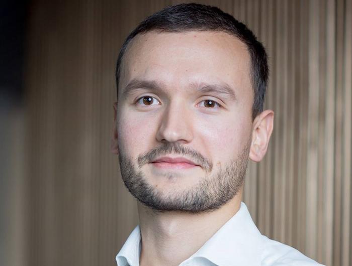 yaroslav-kologryvov