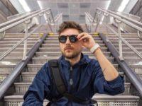 Окуляри відеоблогера чи мрія шпигуна — як працюють Snap Spectacles