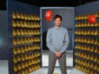 7 камер и 300 взрывов — как рокеры сняли клип за 4 секунды