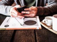 5 приложений для тех, кто хочет сконцентрироваться