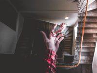5 подсказок, чтобы улучшить свою способность к запоминанию