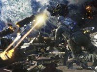 PR-кампания Call of Duty — в интернет выложили 15 минут новой игры