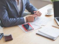 10 стартапов, изменяющих страхование