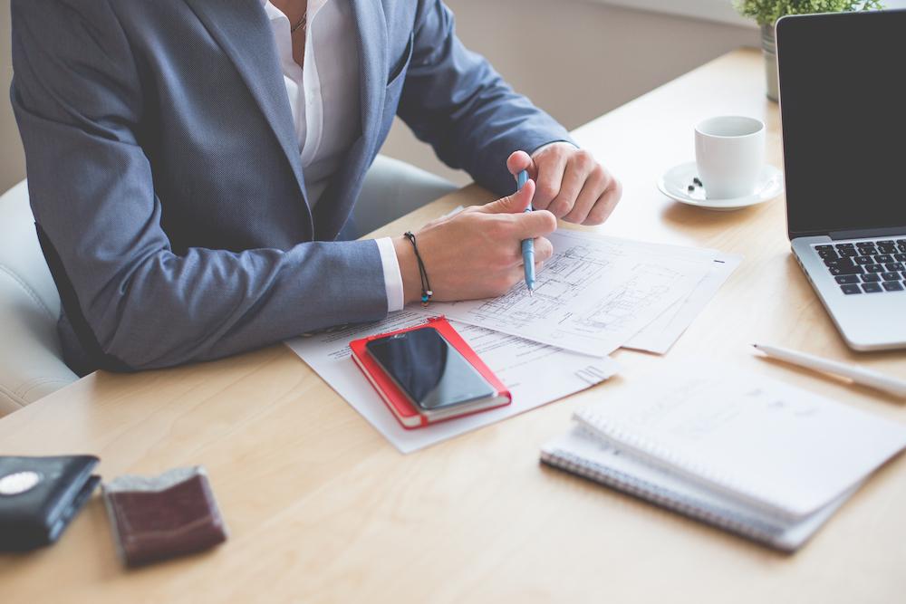 10 fintech-стартапов, способых изменить международный рынок страхования