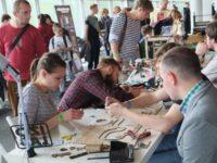 Maker Faire в Харькове — кому и зачем идти на фестиваль