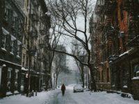 Читання у снігопад — 10 цікавих статей про технології та менеджмент