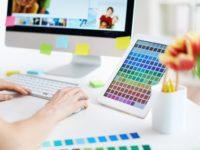 8 онлайн-источников вдохновения для веб-дизайнеров
