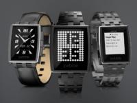 Без времени — почему производитель умных часов Pebble готовится к продаже компании