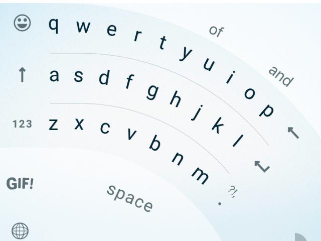 4-microsoft-word-flow