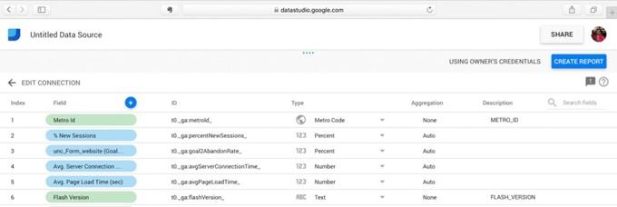 google-data-studio-ba_lant_-_ncesi-kontrol-1024x34