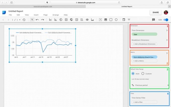 google-data-studio-rapor-d_zenleme-1024x640_