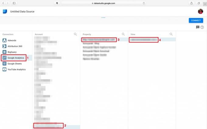 google-data-studio-veri-kayna_-ekleme-ad_mlar_-102