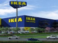 Шведська терапія —  для чого IKEA замінила назви на пошукові запити