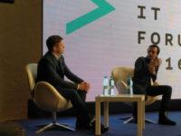 Ярослав Ажнюк, Petcube: «Найперспективніші — продуктові компанії»